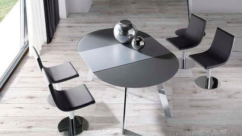 256ABHM-Mesa-y-sillas-Modernas-11-detalle-7-800x450