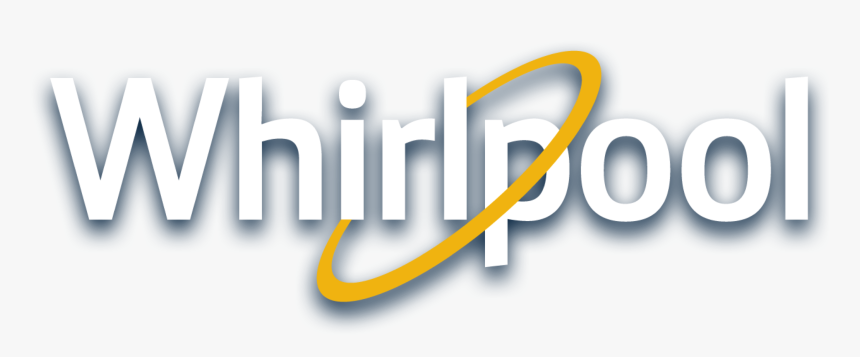 280-2801835_whirlpool-logo-brand-graphic-design-hd-png-download