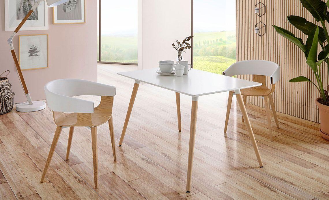 Silla-Nordica-madera-Haya-Vilma