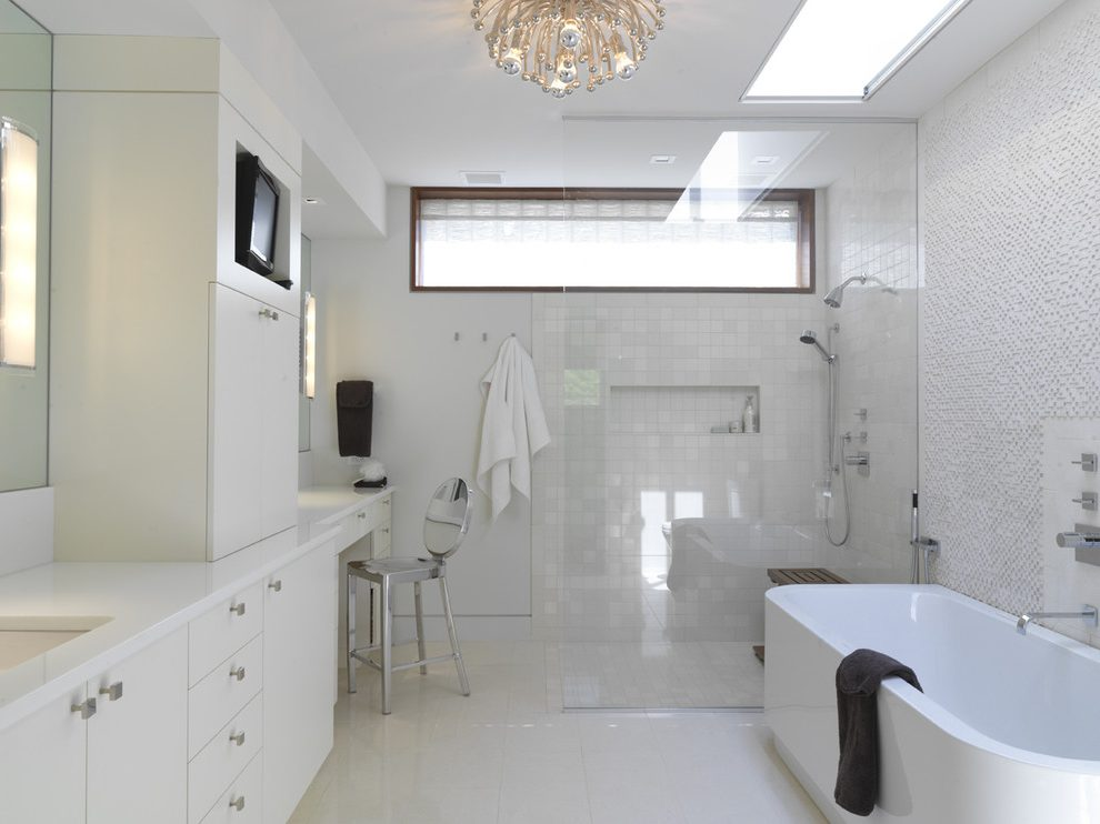 Ventanas-para-baños