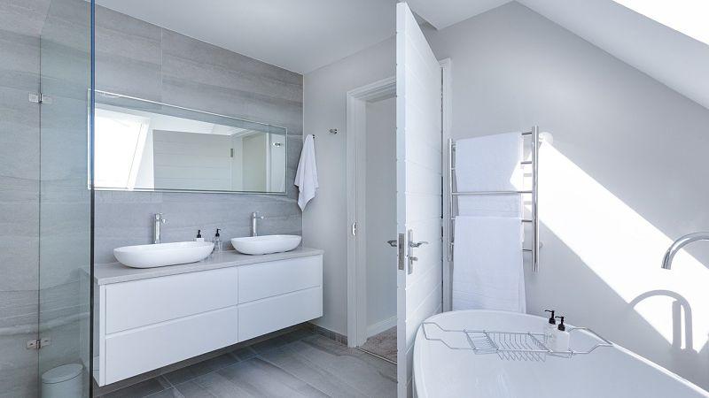 baños-destacada-rondon-800x450-opt