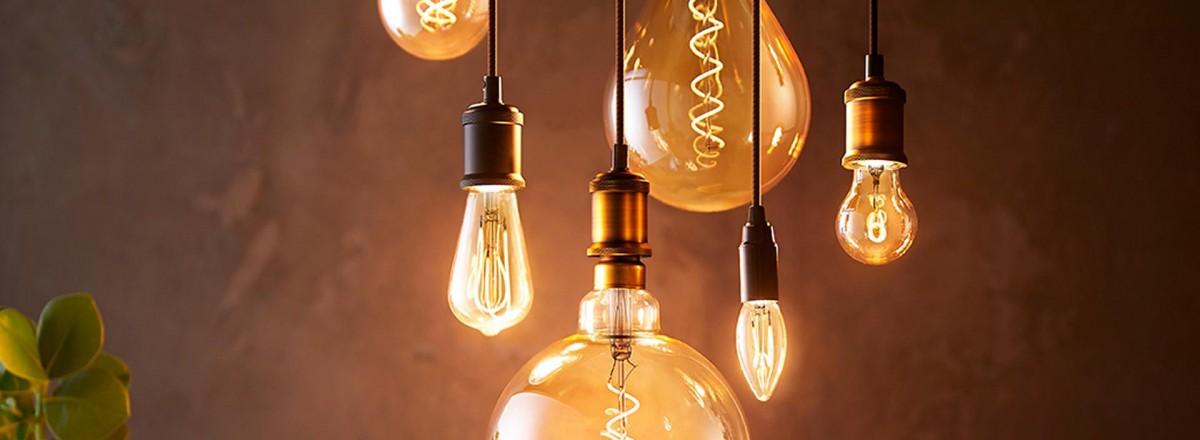 bombillas-lamparas