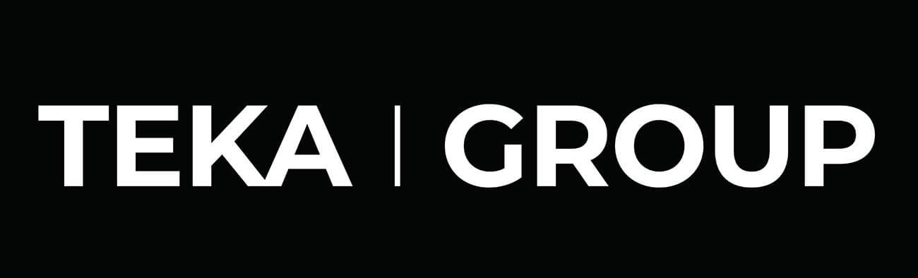 cabecera-logo-teka-group