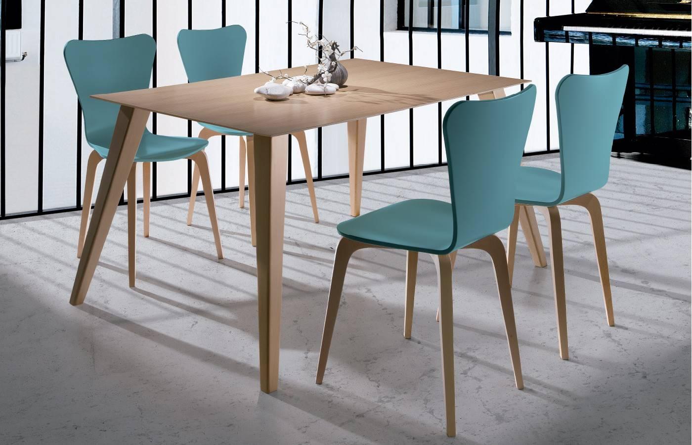 conjunto-mesa-sillas-okna