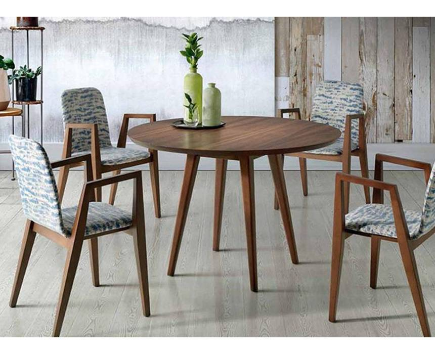 conjuntos-mesas-sillas-comedor-23