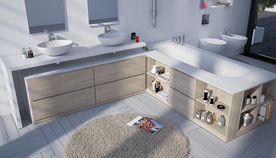 kyrya-mueble-de-bano-a-medida-azulejos-pena