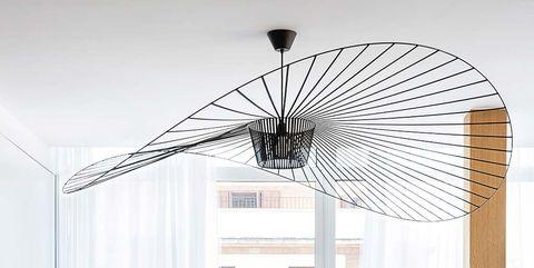 lampara-escultural-1541689644