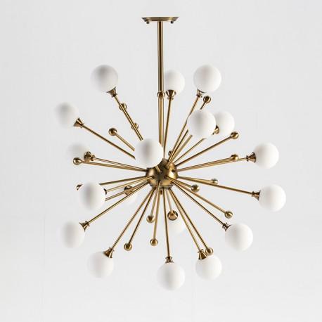 lampara-sputnik