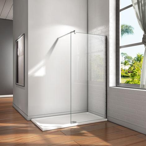 mamparas-de-ducha-pantalla-panel-fijo-P-2704325-5498785_1