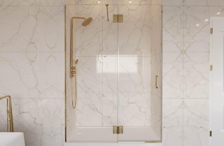 mamparas-para-baño-Luxury-Mamparas-Lasser
