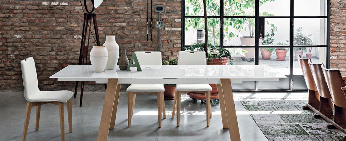 mesas-cocinas-huesca